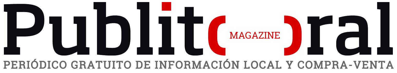 Noticias y actualidad diaria de Elche Online